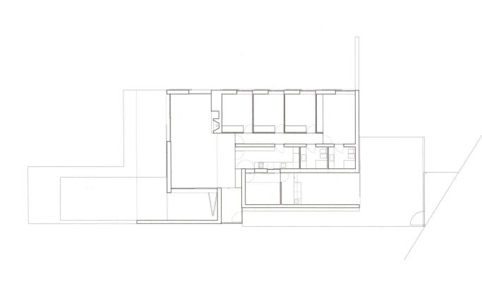 casa-angelino-9