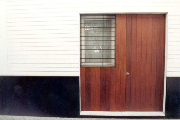 casa-unifamiliar-triana-2