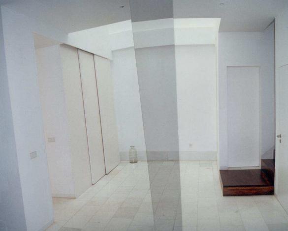 casa-unifamiliar-triana-5