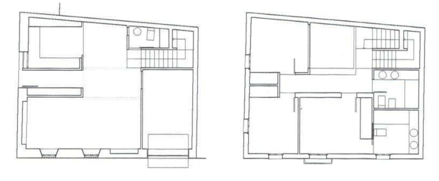 casa-unifamiliar-triana-7
