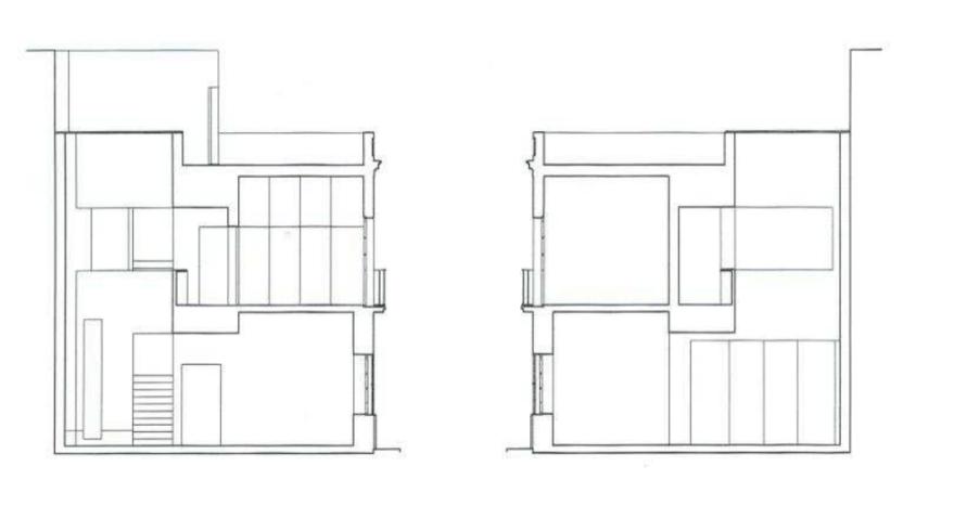 casa-unifamiliar-triana-8-e1513803855597.png