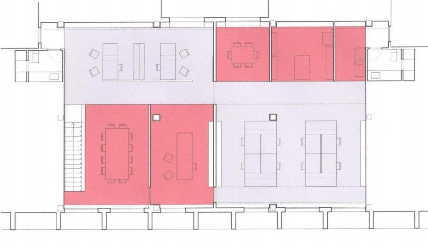 estudio-de-arquitectura-mar10-10.png