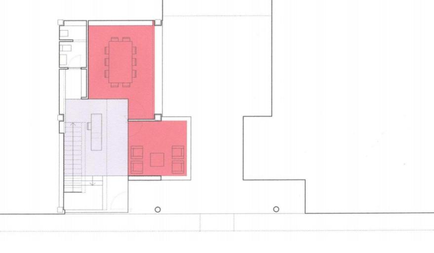 estudio-de-arquitectura-mar10-11.png