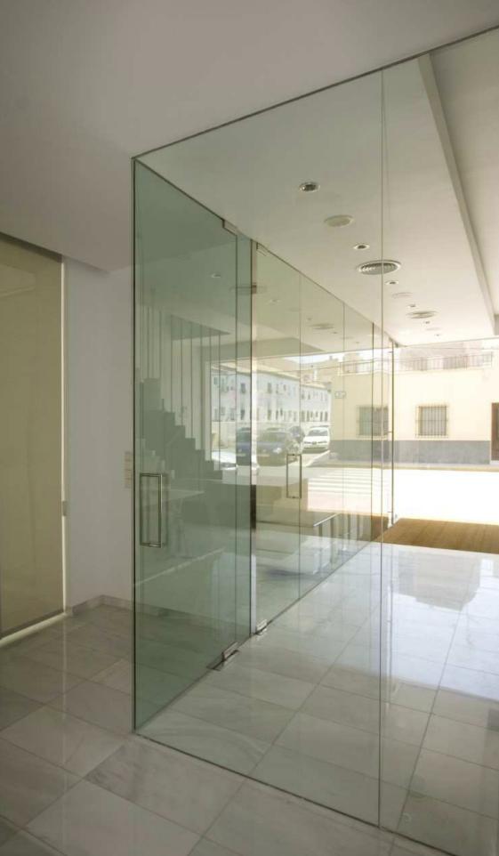 estudio-de-arquitectura-mar10-2