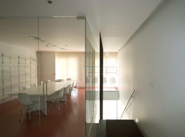 estudio-de-arquitectura-mar10-5