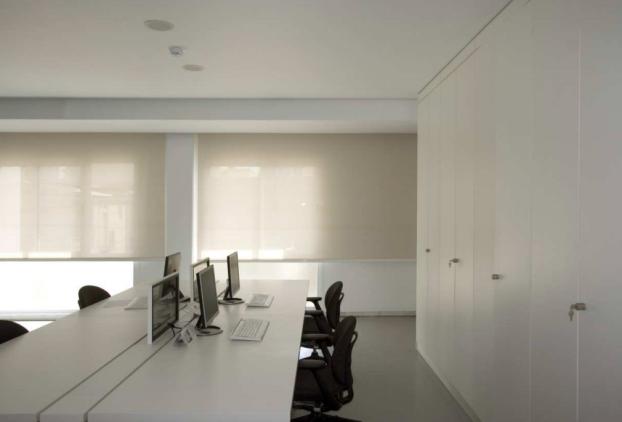 estudio-de-arquitectura-mar10-8