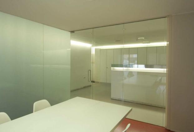 estudio-de-arquitectura-mar10