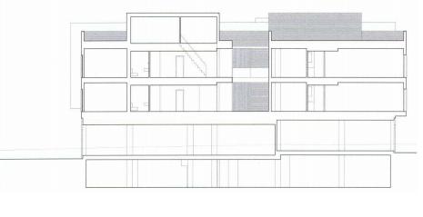 garages-locales-oficinas-viviendas-vera-11