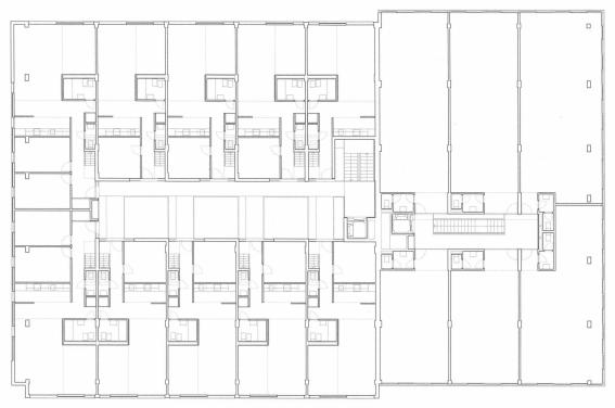 garages-locales-oficinas-viviendas-vera-12