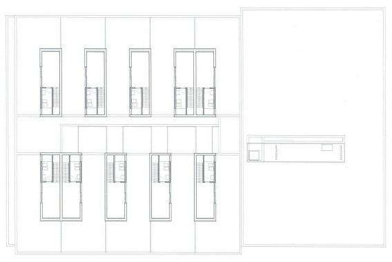 garages-locales-oficinas-viviendas-vera-13-e1513800842469.png