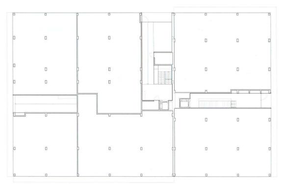 garages-locales-oficinas-viviendas-vera-14-e1513801049386.png