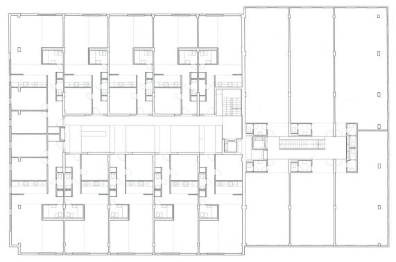garages-locales-oficinas-viviendas-vera-15