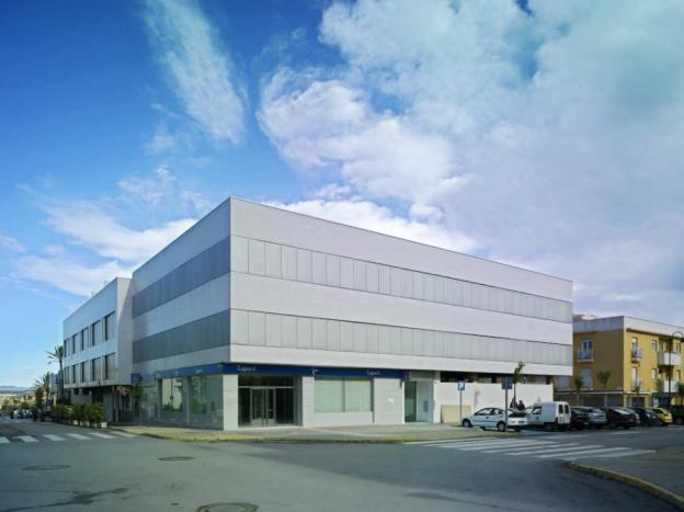 garages-locales-oficinas-viviendas-vera-2
