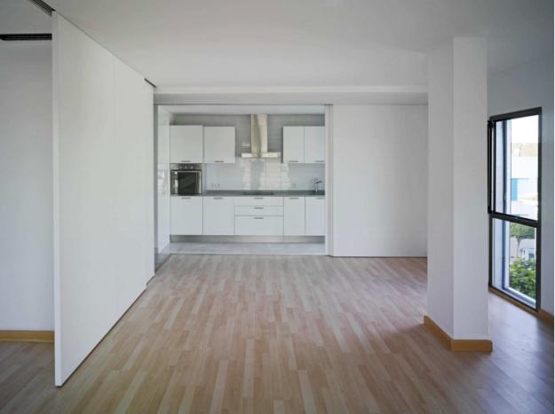 garages-locales-oficinas-viviendas-vera-5