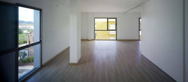 garages-locales-oficinas-viviendas-vera-6