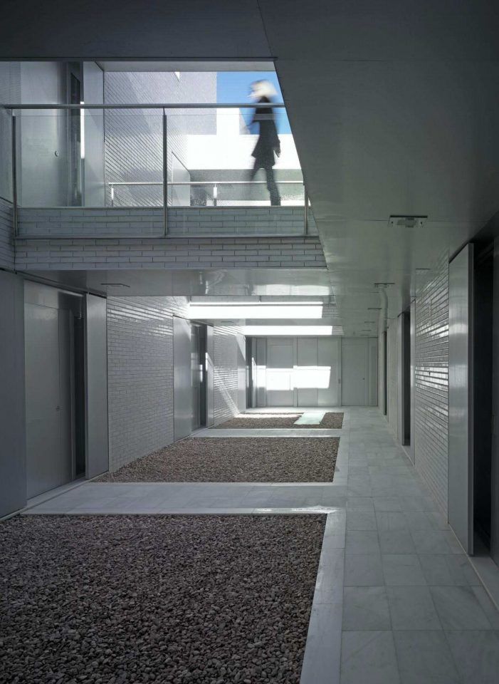 garages-locales-oficinas-viviendas-vera