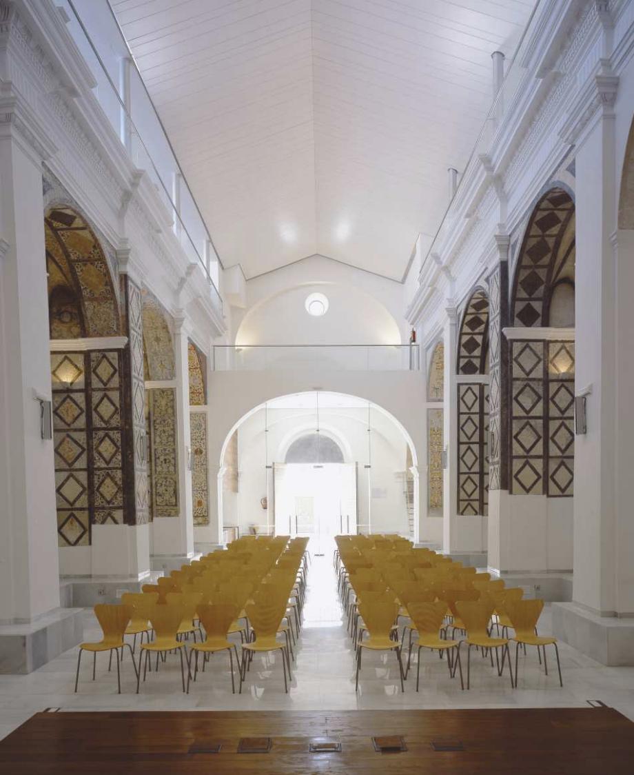 iglesia-del-convento-de-la-victoria-3