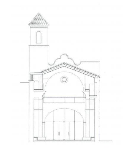 iglesia-del-convento-de-la-victoria-8