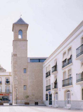 iglesia-del-convento-de-la-victoria-9