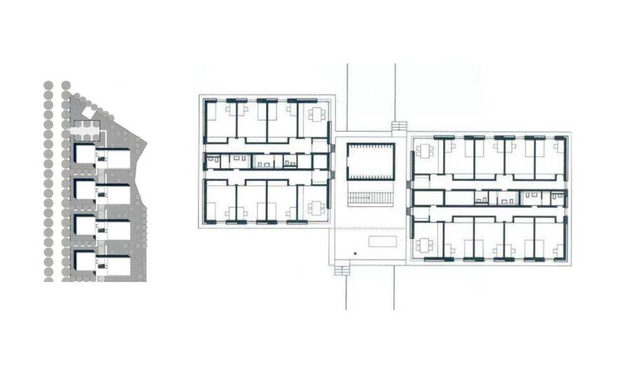 residencia-de-estudiantes-en-landrain-2